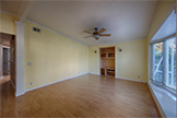 1908 Fillmore St, Santa Clara 95050 - Living Room (A)
