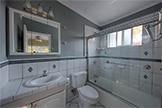 1908 Fillmore St, Santa Clara 95050 - Master Bath (A)