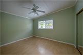 1908 Fillmore St, Santa Clara 95050 - Master Bedroom (A)