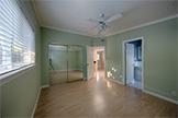 1908 Fillmore St, Santa Clara 95050 - Master Bedroom (C)