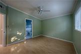 1908 Fillmore St, Santa Clara 95050 - Master Bedroom (D)