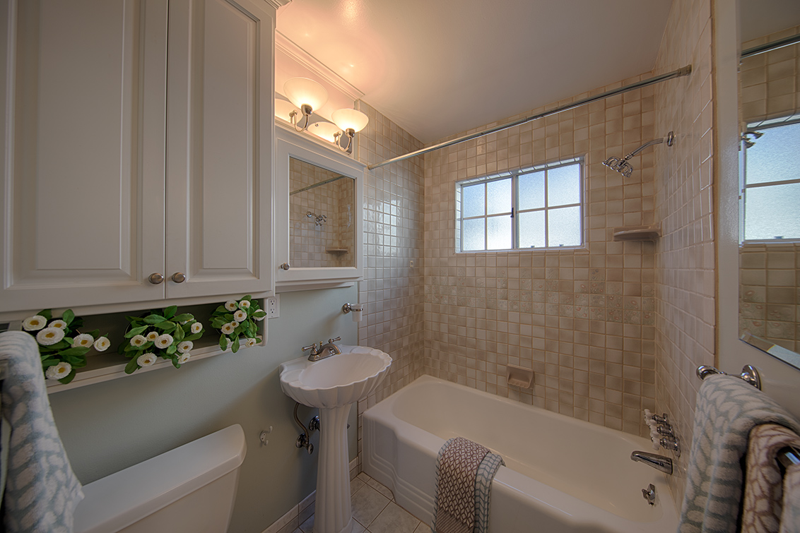Bathroom 2 (A) - 1552 Fordham Ct