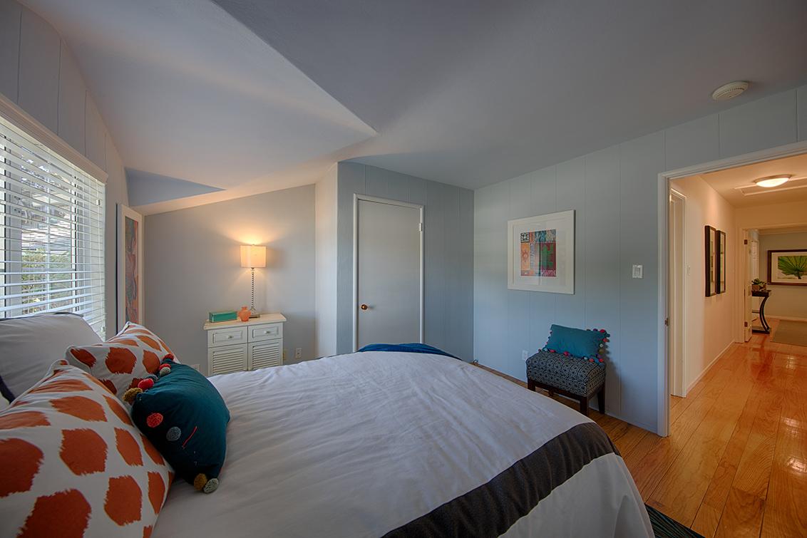 Bedroom 3 (D) - 1552 Fordham Ct
