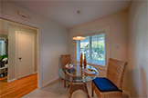 1552 Fordham Ct, Mountain View 94040 - Breakfast Area (A)