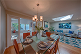 1552 Fordham Ct, Mountain View 94040 - Dining Room (C)