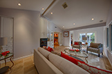 1552 Fordham Ct, Mountain View 94040 - Family Room 2 (C)