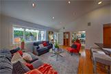 Family Room (B) - 1552 Fordham Ct, Mountain View 94040