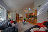 Family Room (C) - 1552 Fordham Ct, Mountain View 94040