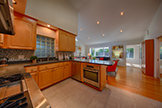 Kitchen (D) - 1552 Fordham Ct, Mountain View 94040