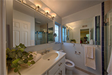 Master Bath (A) - 1552 Fordham Ct, Mountain View 94040