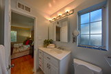 Master Bath (B) - 1552 Fordham Ct, Mountain View 94040