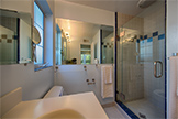 Master Bath (C) - 1552 Fordham Ct, Mountain View 94040