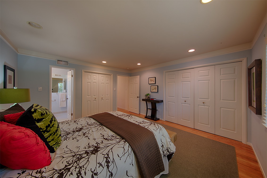 Master Bedroom (C) - 1552 Fordham Ct