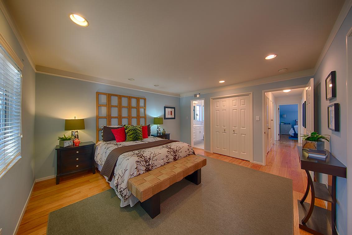Master Bedroom (D) - 1552 Fordham Ct