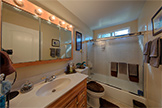 2116 Galveston Ave D, San Jose 95122 - Bathroom (A)