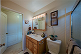2116 Galveston Ave D, San Jose 95122 - Bathroom (B)