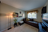 2116 Galveston Ave D, San Jose 95122 - Bedroom 2 (A)