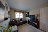 2116 Galveston Ave D, San Jose 95122 - Bedroom 2 (B)