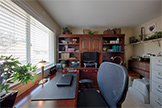2116 Galveston Ave D, San Jose 95122 - Bedroom 3 (B)