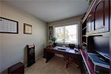 2116 Galveston Ave D, San Jose 95122 - Bedroom 3 (C)