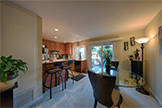 2116 Galveston Ave D, San Jose 95122 - Dining Room (A)