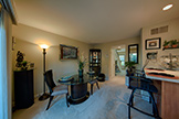 2116 Galveston Ave D, San Jose 95122 - Dining Room (C)