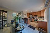 2116 Galveston Ave D, San Jose 95122 - Dining Room (D)