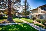 2116 Galveston Ave D, San Jose 95122 - Galveston Ave 2116 D (C)