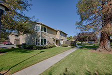 2116 Galveston Ave D, San Jose 95122