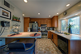 2116 Galveston Ave D, San Jose 95122 - Kitchen (A)