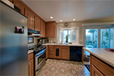 2116 Galveston Ave D, San Jose 95122 - Kitchen (C)