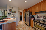 2116 Galveston Ave D, San Jose 95122 - Kitchen (F)