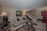 2116 Galveston Ave D, San Jose 95122 - Living Room (C)