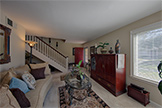 2116 Galveston Ave D, San Jose 95122 - Living Room (D)