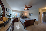 2116 Galveston Ave D, San Jose 95122 - Master Bedroom (B)