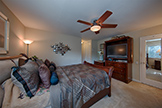 2116 Galveston Ave D, San Jose 95122 - Master Bedroom (C)