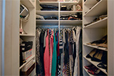 2116 Galveston Ave D, San Jose 95122 - Master Walk In Closet (A)