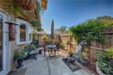 2116 Galveston Ave D, San Jose 95122 - Patio (A)