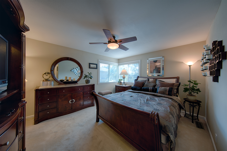 2116 Galveston Ave D, San Jose 95122 - Master Bedroom (A)