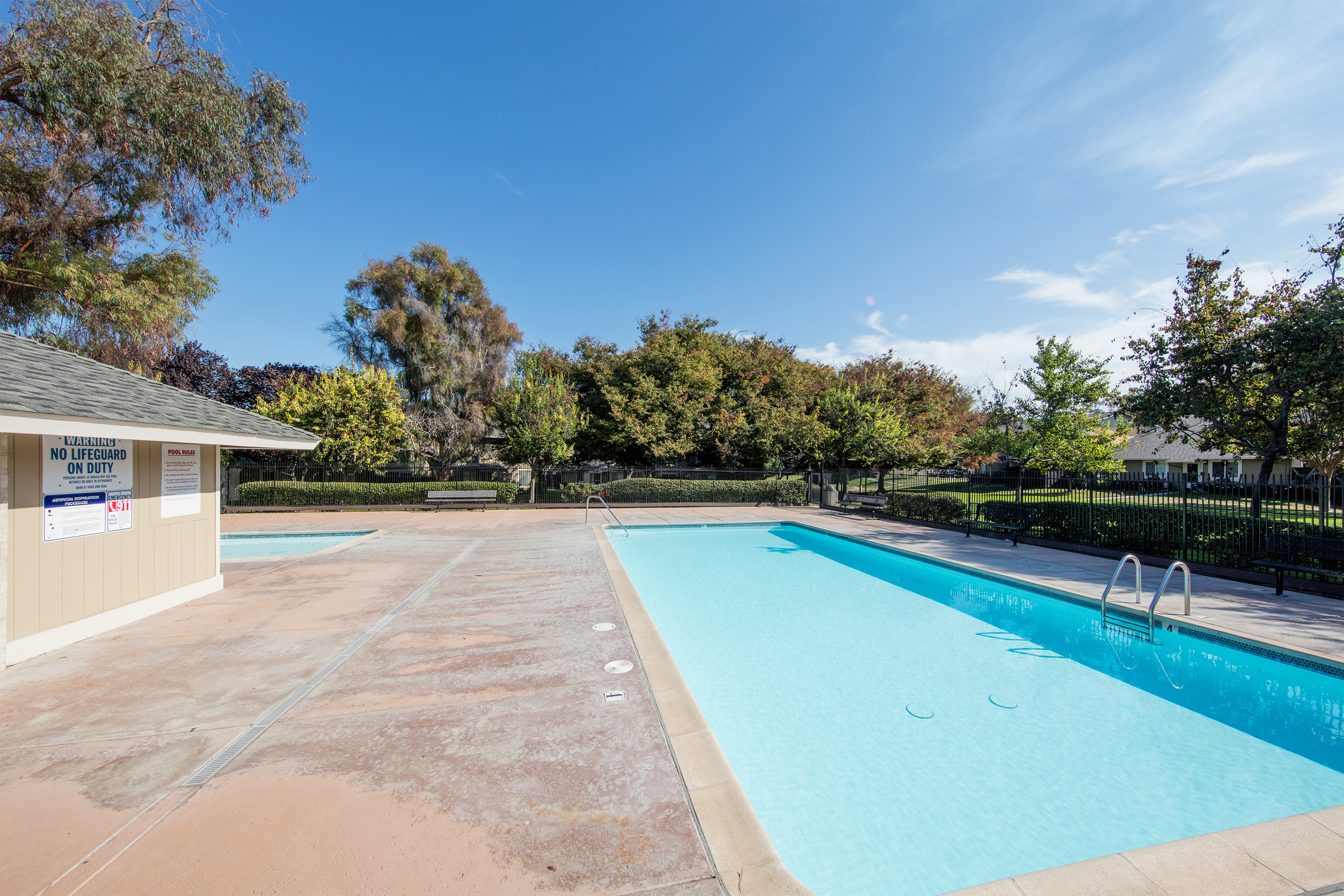 Swimming Pools A 2116 Galveston Ave D San Jose 95122 Homes For Sale