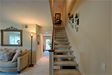 2116 Galveston Ave D, San Jose 95122 - Stairs (A)