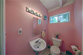 3204 Greer Rd, Palo Alto 94303 - Bathroom 2 (A)