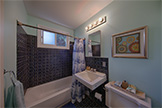 3204 Greer Rd, Palo Alto 94303 - Bathroom (A)