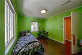 3204 Greer Rd, Palo Alto 94303 - Bedroom 2 (A)