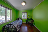 3204 Greer Rd, Palo Alto 94303 - Bedroom 2 (B)