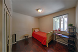 3204 Greer Rd, Palo Alto 94303 - Bedroom 3 (A)