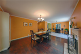 3204 Greer Rd, Palo Alto 94303 - Dining Room (A)