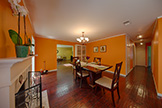 3204 Greer Rd, Palo Alto 94303 - Dining Room (C)