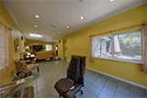 3204 Greer Rd, Palo Alto 94303 - Family Area (C)