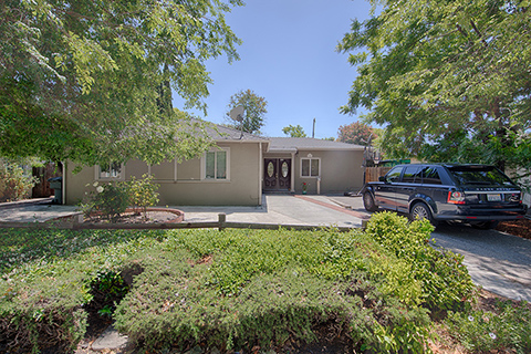 3204 Greer Rd, Palo Alto 94303 - Home For Sale